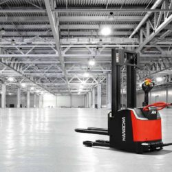 hangcha-technika-magazynowa-1200-1400-1600-2000kg-08