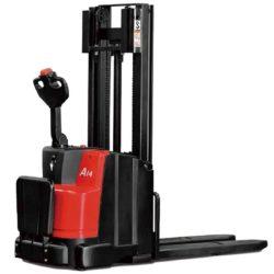 hangcha-technika-magazynowa-1200-1400-1600kg-01