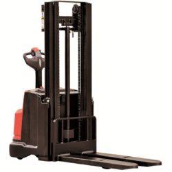 hangcha-technika-magazynowa-1200-1400-1600kg-02
