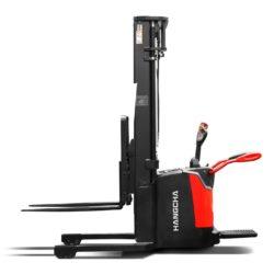 hangcha-technika-magazynowa-1200-1600kg-01