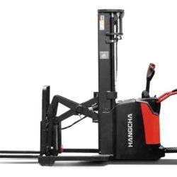 hangcha-technika-magazynowa-1200-1600kg-04