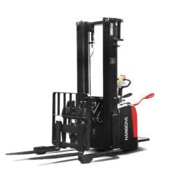 hangcha-technika-magazynowa-1200-1600kg-05