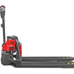 hangcha-technika-magazynowa-1200kg-02