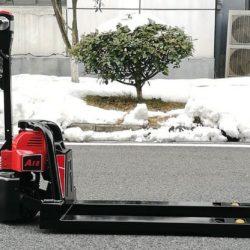 hangcha-technika-magazynowa-1200kg-09