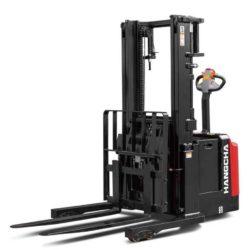 hangcha-technika-magazynowa-1400kg-01
