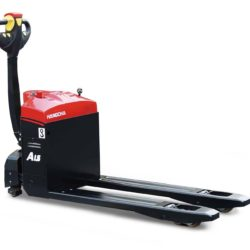 hangcha-technika-magazynowa-1500-2000kg-01