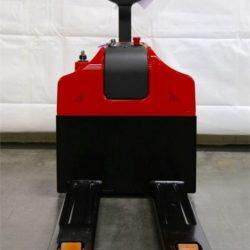 hangcha-technika-magazynowa-1500-2000kg-05