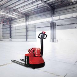 hangcha-technika-magazynowa-1800kg-02