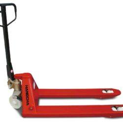 hangcha-technika-magazynowa-2000-2500-3000-3500kg-01