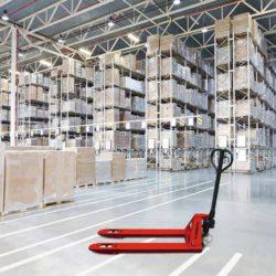 hangcha-technika-magazynowa-2000-2500-3000-3500kg-04