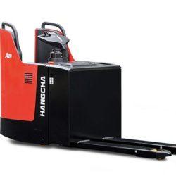 hangcha-technika-magazynowa-2000-3000kg-z-platforma-02