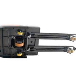 hangcha-technika-magazynowa-2000-3000kg-z-platforma-05