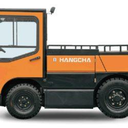 hangcha-technika-magazynowa-20000-25000kg-01