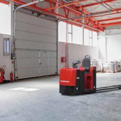 hangcha-technika-magazynowa-2500kg-04