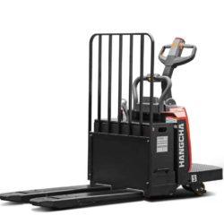 hangcha-technika-magazynowa-3600kg-01