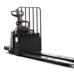 hangcha-technika-magazynowa-3600kg-02