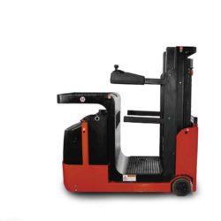 hangcha-technika-magazynowa-500kg-01