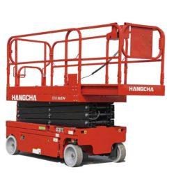 hangcha-technika-magazynowa-6500-15600kg-01