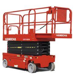 hangcha-technika-magazynowa-6500-15600kg-02