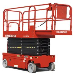 hangcha-technika-magazynowa-6500-15600kg-03