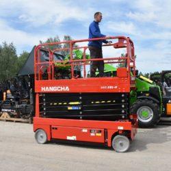hangcha-technika-magazynowa-6500-15600kg-06