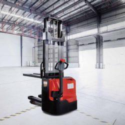 hangcha-technika-magazynowa-800-1000-1200kg-01