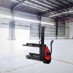 hangcha-technika-magazynowa-800-1000-1200kg-02