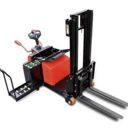 hangcha-technika-magazynowa-800-1200-1600-2000kg-01