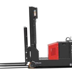 hangcha-technika-magazynowa-900-1400-1800kg-01