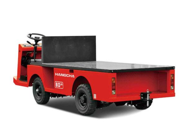 Wózek widłowy Hangcha do zastosowań magazynowych 1000 2000 3000 600x400