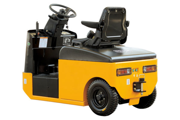 Wózek widłowy Hangcha do zastosowań magazynowych 2000 4000 6000 600x400