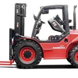 hangcha-5000kg-terenowe-02