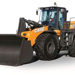 case-1121G-01