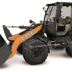 case-321F-02