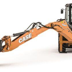 case-695ST-02