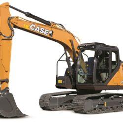 case-CX130D-01