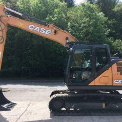 case-CX130D-09