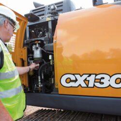 case-CX130D-12