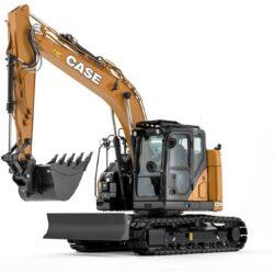 case-CX145DSR-01