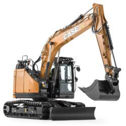 case-CX145DSR-02