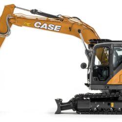 case-CX145DSR-03