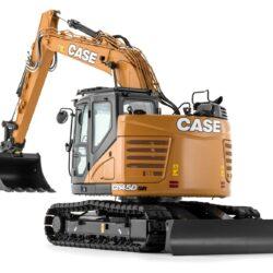 case-CX145DSR-04