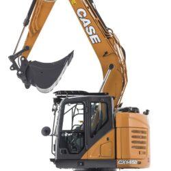 case-CX145DSR-05