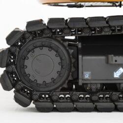 case-CX145DSR-06