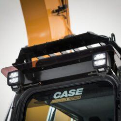 case-CX145DSR-10