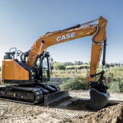 case-CX145DSR-14