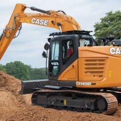 case-CX145DSR-23