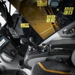 case-CX145DSR-25