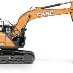 case-CX160D-01