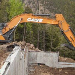 case-CX160D-05